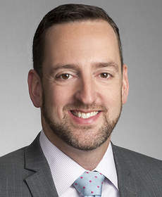 Jeremy Naylor, Cooley LLP