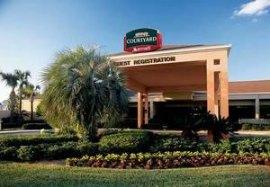 hotel Lake Buena Vista Orlando FL