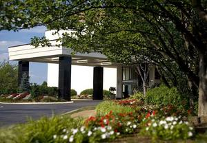 Mclean VA Hotel Deals