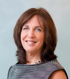 Seattle Skincare Specialist, Dr. Jodie Reinertson