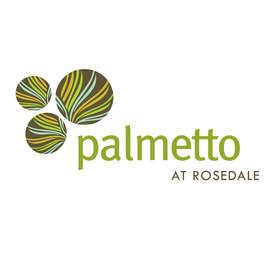 palmetto, azusa new homes, azusa real estate, rosedale, azusa townhomes