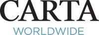 Carta Worldwide