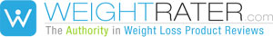 WeightRater.com