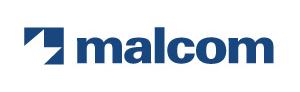 Malcom Technologies