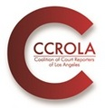 Coalition of Court Reporters of Los Angeles