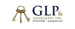 GLP & Associates, Inc.