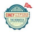 Cincy Typing Challenge
