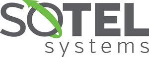 SoTel Systems, LLC