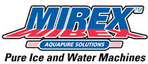 Mirex AquaPure Solutions