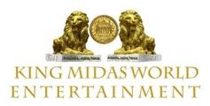 King Midas World Entertainment