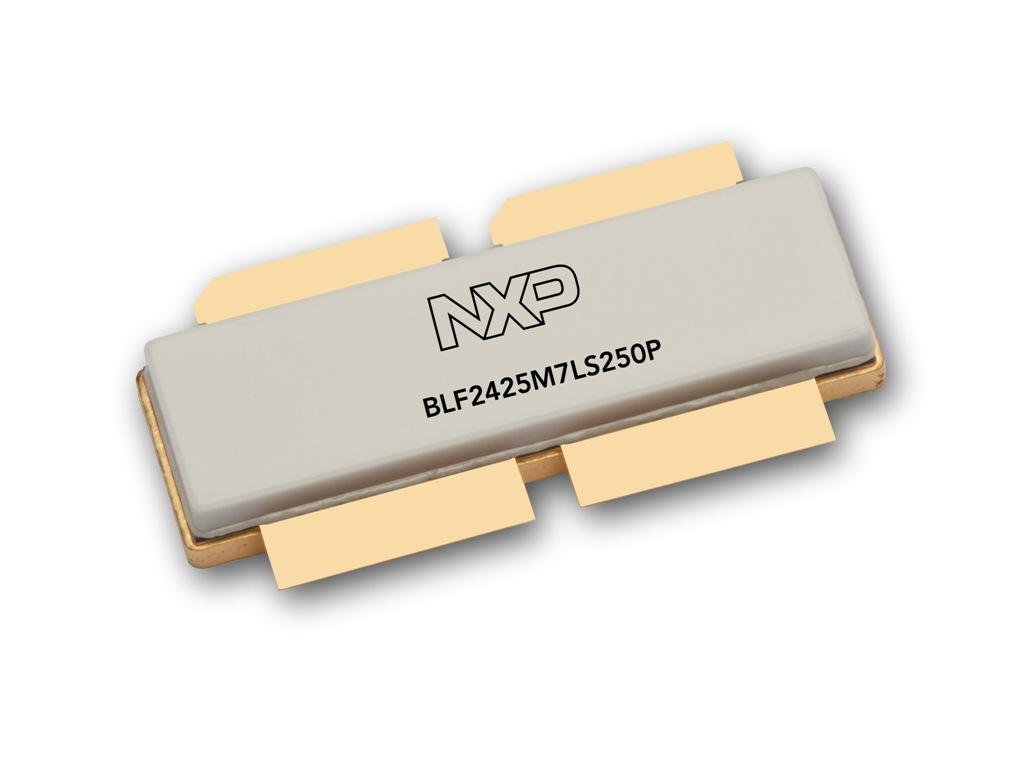 NXP BLF2425M7LS250P