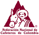 Colombian Coffee Growers Federation-Cafe de Colombia