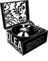 Olea Records