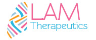 LAM Therapeutics