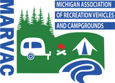 The Michigan Association of Recreation Vehicles and Campgrounds