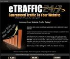 Etraffic247.com
