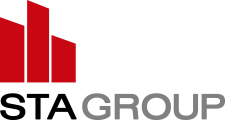 STA Group, LLC