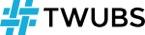 Twubs.com
