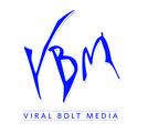 Viral Bolt Media
