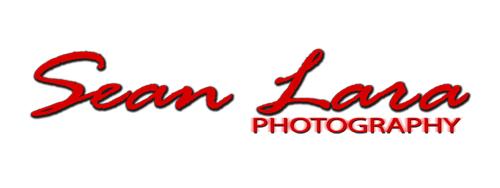 Sean Lara Photography