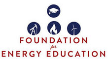 Foundation for Energy Education
