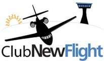 New Flight Charters