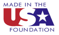 Made in the USA Foundation