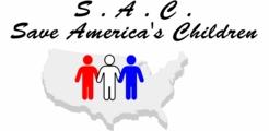 Save America's Children