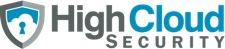 HighCloud Security