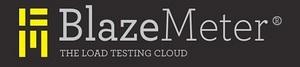 BlazeMeter Ltd.