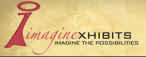Imagine Xhibits, Inc.