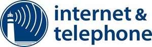 Internet & Telephone, LLC