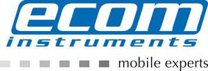 ecom instruments GmbH