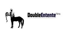 Double Entente Films