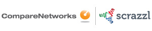 CompareNetworks, Inc.
