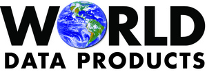 World Data Products, Inc.