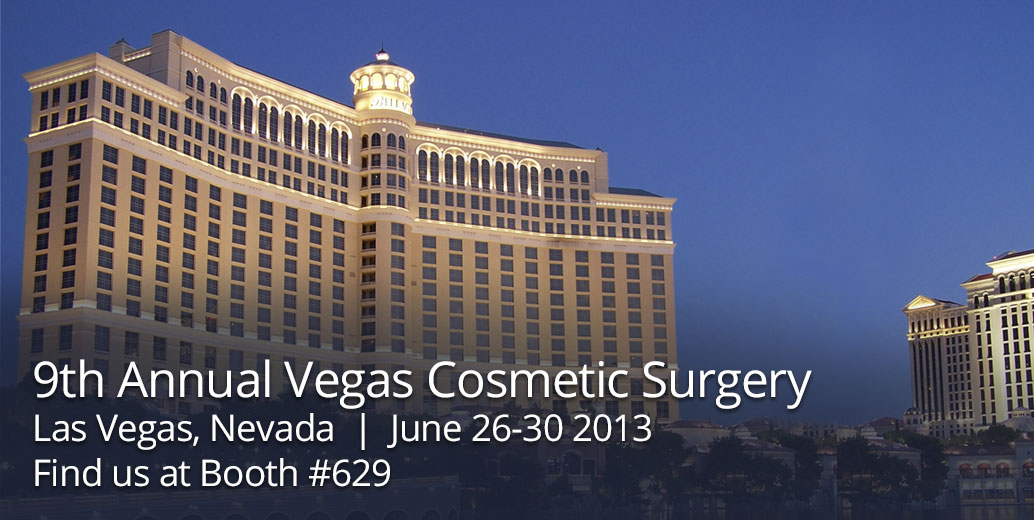 Medical Website Design Firm to Attend Cosmetic Surgery Conference
