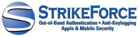 StrikeForce Technologies, Inc.