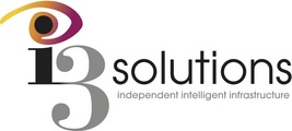 i3 Solutions Group