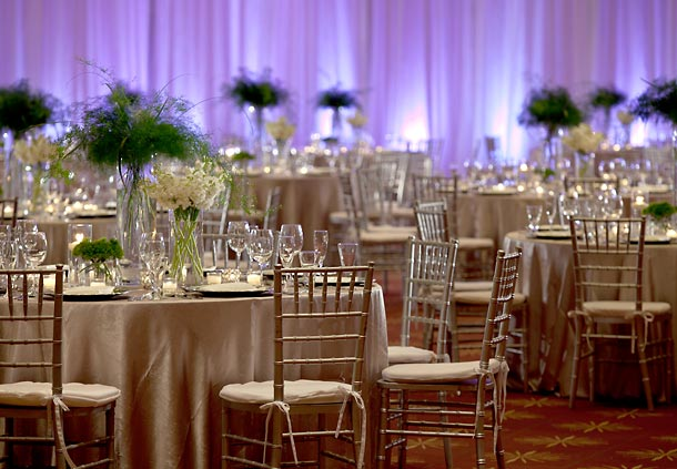 Oklahoma City wedding venues