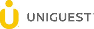 Uniguest Inc.