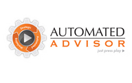 Automated Advisor