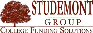 Studemont Group College Funding Solutions