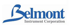 Belmont Instrument Corporation