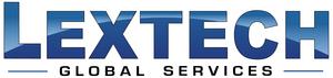 Lextech Global Services