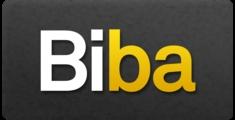 Biba Systems