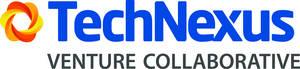 TechNexus