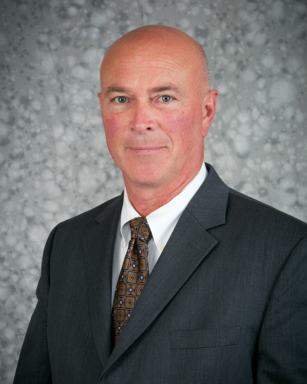 Robert Edward Degnan, President & COO, BOD, Sysmex Canada, Inc.