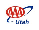 AAA Utah