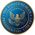 Ronald Reagan Presidential Foundation